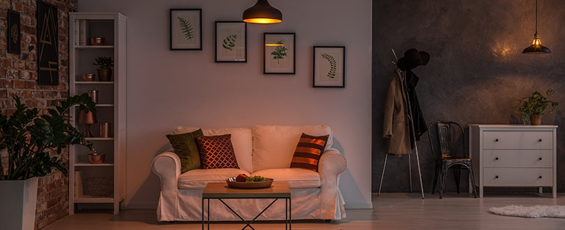 5 Ways To Make Your Home More Luxurious