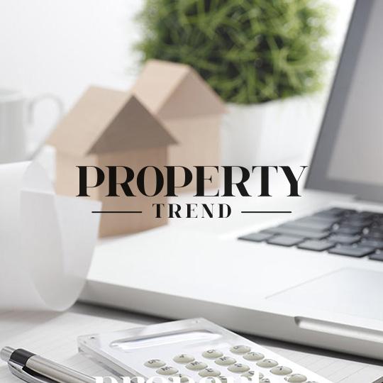 PropertyTrend